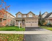 19 Charterhouse Dr, Whitby image