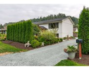 10135 Brentwood Drive, Chilliwack image