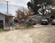 320 Belmont, Bakersfield image