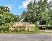 1911 Curry Ford Road, Orlando image