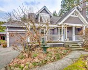 2850 Colwood Drive, North Vancouver image