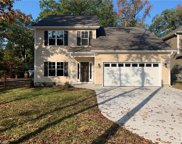 4735 Holders Road, Greensboro image