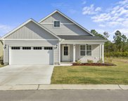 308 Long Pond Drive, Sneads Ferry image