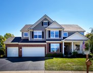 6573 Braddock Place, Canal Winchester image