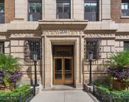 1209 N Astor Street Unit #7S, Chicago image