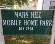 3 Mars Hill Street, Greenville image