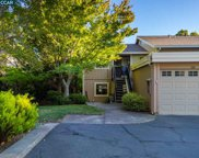 855 Terra California Dr Unit 2, Walnut Creek image