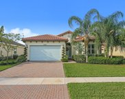 2894 Bellarosa Circle, Royal Palm Beach image