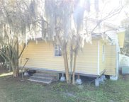 2809 E Trapnell Road, Plant City image