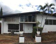 4308 HAKUPAPA Street, Honolulu image