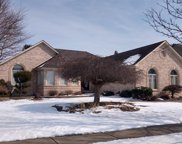48428 Estera Dr, Shelby Twp image