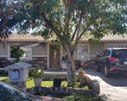 8505 W Taylor Street W, Tolleson image