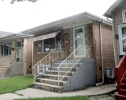 3719 W 60Th Place, Chicago image