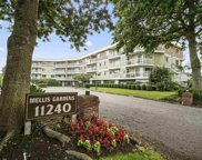 11240 Mellis Drive Unit 211, Richmond image