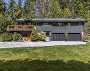 2040 Midnight Way, Squamish image