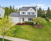 2875 Green Valley, Pittsfield Twp image