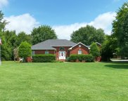 4044 76 Hwy, Cottontown image