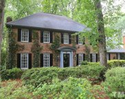 117 Bruce Drive, Cary image