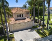 2845 Torry Court, Carlsbad image