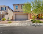 969 Spiracle Avenue, Henderson image