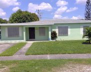 10985 Perry Dr, Miami image
