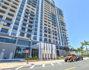 5350 Nw 84th Ave Unit #1414, Doral image