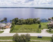Lake Minneola Shores, Clermont image