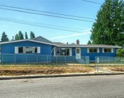 9256 3rd Ave NW, Seattle image