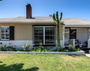6516 W 87Th Place, Los Angeles image