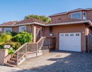 833 W Franklin St, Monterey image