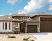 21516 S 224th Place, Queen Creek image