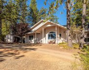 16841  Golden Ridge Road, Applegate image