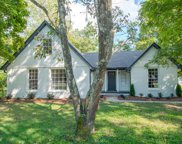 715 Meade Dr, Spring Hill image