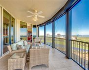 23750 Via Trevi Way Unit 1402, Bonita Springs image