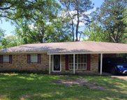 3420 Riverland Rd, Moss Point image