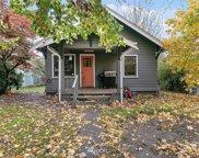 864 S 84Th Street, Tacoma image