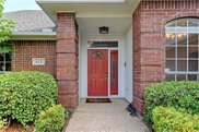 412 Parkview Place, Coppell image