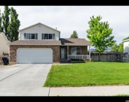 608 W 200  S, Spanish Fork image