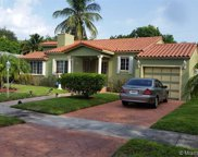 118 Nw 102nd St, Miami Shores image