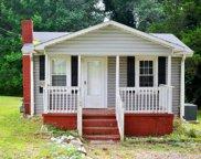 110 Boyd Avenue, Simpsonville image
