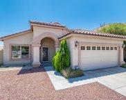 4045 E Pinto Lane, Phoenix image