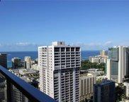 445 Seaside Avenue Unit 4312, Honolulu image