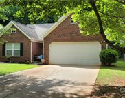 4263 Wiregrass  Road, Indian Land image