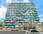 1155 Ash Street Unit 807, Denver image