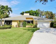 3661 SW Starling Terrace, Palm City image