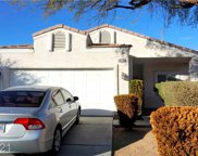 1628 Wendell Williams Avenue, Las Vegas image