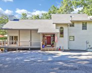 2517 Angler Way, Sevierville image