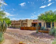37809 N 9th Place, Phoenix image