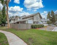1380   W 48th Street   95, San Bernardino image