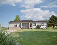 63632 County Road 19, Goshen image